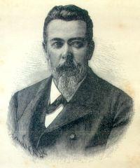 Wilhelm Jensen